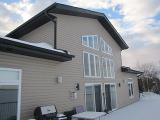Photo 5: 6808 50 Avenue: Rural Lac Ste. Anne County House for sale : MLS®# E4142655