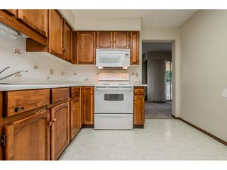 "Photo 4: 103 32070 PEARDONVILLE Road in Abbotsford: Abbotsford West Condo for sale in ""Silverwood Manor"" : MLS®# R2339514"