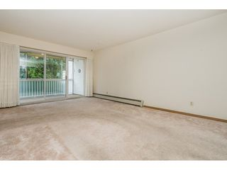 "Photo 5: 103 32070 PEARDONVILLE Road in Abbotsford: Abbotsford West Condo for sale in ""Silverwood Manor"" : MLS®# R2339514"