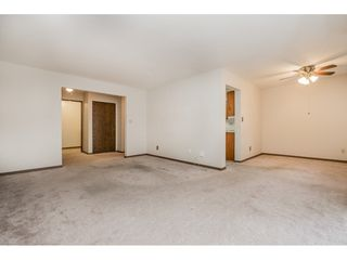 """Photo 7: 103 32070 PEARDONVILLE Road in Abbotsford: Abbotsford West Condo for sale in """"Silverwood Manor"""" : MLS®# R2339514"""