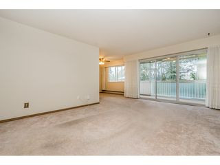 "Photo 6: 103 32070 PEARDONVILLE Road in Abbotsford: Abbotsford West Condo for sale in ""Silverwood Manor"" : MLS®# R2339514"