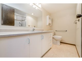 """Photo 13: 103 32070 PEARDONVILLE Road in Abbotsford: Abbotsford West Condo for sale in """"Silverwood Manor"""" : MLS®# R2339514"""