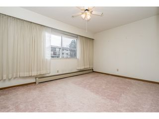"""Photo 11: 103 32070 PEARDONVILLE Road in Abbotsford: Abbotsford West Condo for sale in """"Silverwood Manor"""" : MLS®# R2339514"""