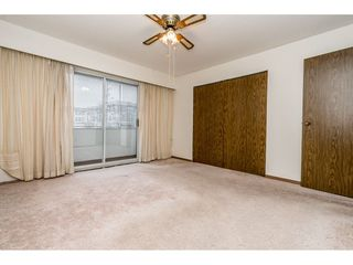 """Photo 9: 103 32070 PEARDONVILLE Road in Abbotsford: Abbotsford West Condo for sale in """"Silverwood Manor"""" : MLS®# R2339514"""