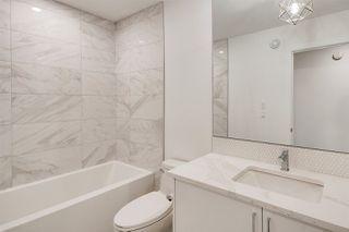 Photo 26: 10828 129 Street in Edmonton: Zone 07 House for sale : MLS®# E4145564