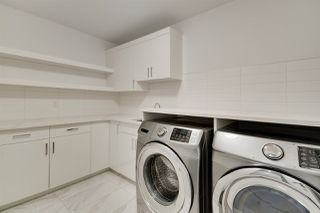 Photo 19: 10828 129 Street in Edmonton: Zone 07 House for sale : MLS®# E4145564