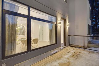 Photo 28: 10828 129 Street in Edmonton: Zone 07 House for sale : MLS®# E4145564