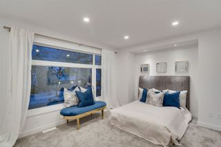 Photo 14: 10828 129 Street in Edmonton: Zone 07 House for sale : MLS®# E4145564