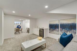 Photo 20: 10828 129 Street in Edmonton: Zone 07 House for sale : MLS®# E4145564