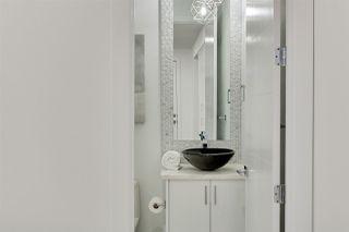 Photo 12: 10828 129 Street in Edmonton: Zone 07 House for sale : MLS®# E4145564