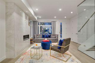 Photo 3: 10828 129 Street in Edmonton: Zone 07 House for sale : MLS®# E4145564
