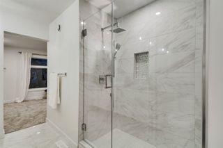 Photo 17: 10828 129 Street in Edmonton: Zone 07 House for sale : MLS®# E4145564