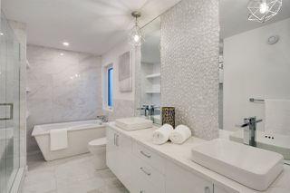 Photo 15: 10828 129 Street in Edmonton: Zone 07 House for sale : MLS®# E4145564