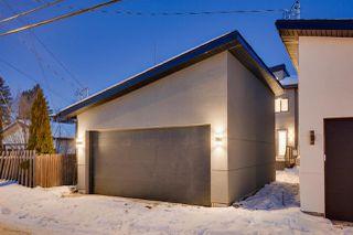 Photo 30: 10828 129 Street in Edmonton: Zone 07 House for sale : MLS®# E4145564