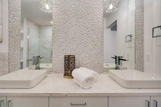 Photo 18: 10828 129 Street in Edmonton: Zone 07 House for sale : MLS®# E4145564