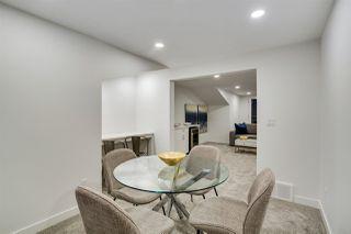 Photo 22: 10828 129 Street in Edmonton: Zone 07 House for sale : MLS®# E4145564