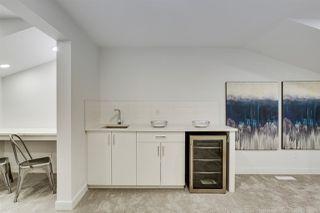 Photo 23: 10828 129 Street in Edmonton: Zone 07 House for sale : MLS®# E4145564
