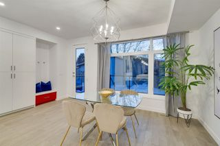Photo 11: 10828 129 Street in Edmonton: Zone 07 House for sale : MLS®# E4145564