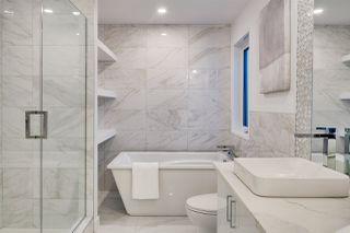 Photo 16: 10828 129 Street in Edmonton: Zone 07 House for sale : MLS®# E4145564