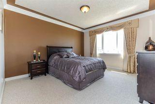 Photo 14: 7323 162 Avenue in Edmonton: Zone 28 House for sale : MLS®# E4145581