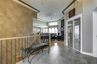 Photo 2: 7323 162 Avenue in Edmonton: Zone 28 House for sale : MLS®# E4145581