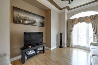 Photo 4: 7323 162 Avenue in Edmonton: Zone 28 House for sale : MLS®# E4145581