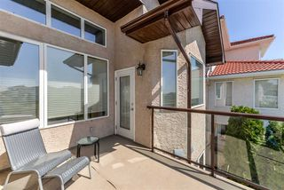 Photo 27: 7323 162 Avenue in Edmonton: Zone 28 House for sale : MLS®# E4145581