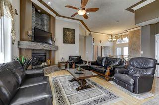 Photo 6: 7323 162 Avenue in Edmonton: Zone 28 House for sale : MLS®# E4145581