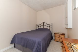 Photo 26: 7323 162 Avenue in Edmonton: Zone 28 House for sale : MLS®# E4145581