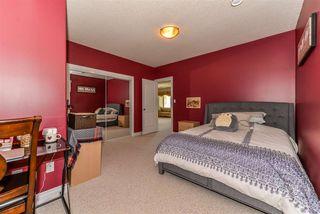 Photo 24: 7323 162 Avenue in Edmonton: Zone 28 House for sale : MLS®# E4145581