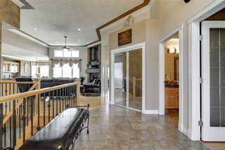 Photo 3: 7323 162 Avenue in Edmonton: Zone 28 House for sale : MLS®# E4145581