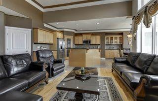 Photo 10: 7323 162 Avenue in Edmonton: Zone 28 House for sale : MLS®# E4145581