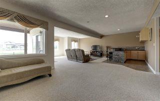 Photo 19: 7323 162 Avenue in Edmonton: Zone 28 House for sale : MLS®# E4145581