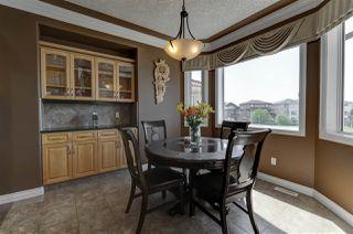 Photo 11: 7323 162 Avenue in Edmonton: Zone 28 House for sale : MLS®# E4145581