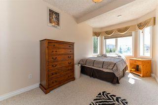 Photo 25: 7323 162 Avenue in Edmonton: Zone 28 House for sale : MLS®# E4145581