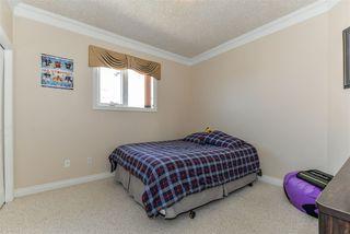 Photo 13: 7323 162 Avenue in Edmonton: Zone 28 House for sale : MLS®# E4145581