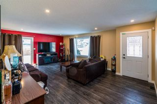 Photo 8: 4795 FREIMULLER Avenue in Prince George: Heritage House for sale (PG City West (Zone 71))  : MLS®# R2345704