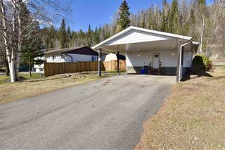 Photo 2: 4795 FREIMULLER Avenue in Prince George: Heritage House for sale (PG City West (Zone 71))  : MLS®# R2345704