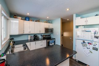 Photo 5: 4795 FREIMULLER Avenue in Prince George: Heritage House for sale (PG City West (Zone 71))  : MLS®# R2345704