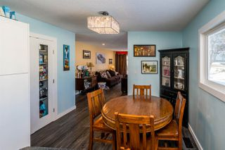 Photo 6: 4795 FREIMULLER Avenue in Prince George: Heritage House for sale (PG City West (Zone 71))  : MLS®# R2345704