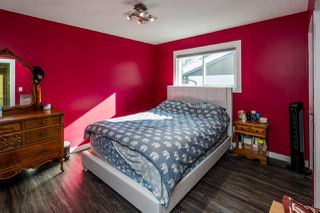 Photo 12: 4795 FREIMULLER Avenue in Prince George: Heritage House for sale (PG City West (Zone 71))  : MLS®# R2345704