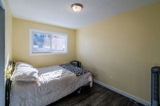 Photo 13: 4795 FREIMULLER Avenue in Prince George: Heritage House for sale (PG City West (Zone 71))  : MLS®# R2345704