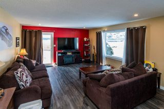 Photo 9: 4795 FREIMULLER Avenue in Prince George: Heritage House for sale (PG City West (Zone 71))  : MLS®# R2345704