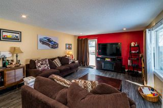 Photo 10: 4795 FREIMULLER Avenue in Prince George: Heritage House for sale (PG City West (Zone 71))  : MLS®# R2345704