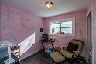 Photo 14: 4795 FREIMULLER Avenue in Prince George: Heritage House for sale (PG City West (Zone 71))  : MLS®# R2345704