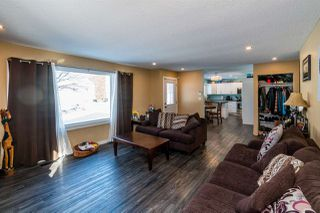 Photo 11: 4795 FREIMULLER Avenue in Prince George: Heritage House for sale (PG City West (Zone 71))  : MLS®# R2345704