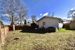 Photo 4: 4795 FREIMULLER Avenue in Prince George: Heritage House for sale (PG City West (Zone 71))  : MLS®# R2345704