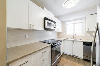 Photo 12: 103 87 BROOKWOOD Drive: Spruce Grove Townhouse for sale : MLS®# E4146225