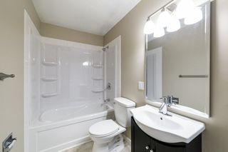 Photo 23: 103 87 BROOKWOOD Drive: Spruce Grove Townhouse for sale : MLS®# E4146225