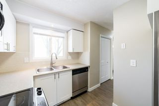 Photo 14: 103 87 BROOKWOOD Drive: Spruce Grove Townhouse for sale : MLS®# E4146225